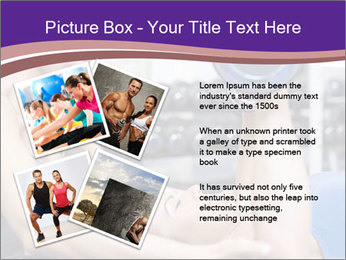 0000086119 PowerPoint Templates - Slide 23