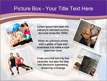 0000086119 PowerPoint Templates - Slide 24