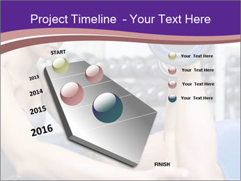 0000086119 PowerPoint Templates - Slide 26