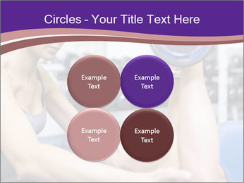 0000086119 PowerPoint Templates - Slide 38