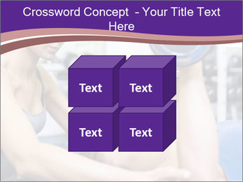 0000086119 PowerPoint Template - Slide 39