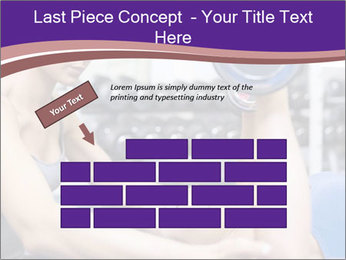 0000086119 PowerPoint Templates - Slide 46