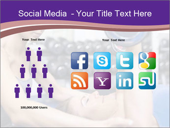 0000086119 PowerPoint Template - Slide 5