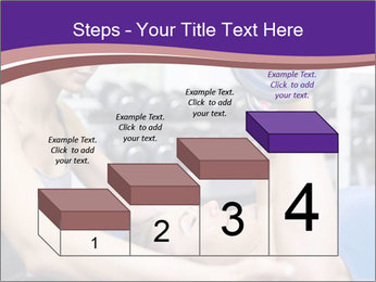 0000086119 PowerPoint Templates - Slide 64