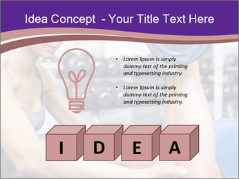 0000086119 PowerPoint Template - Slide 80