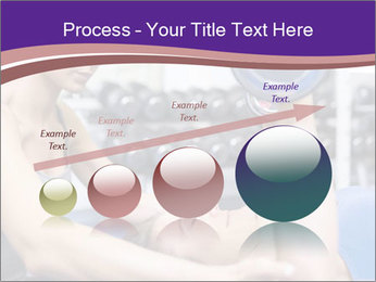 0000086119 PowerPoint Templates - Slide 87
