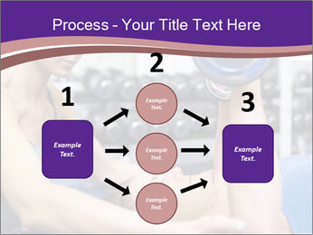 0000086119 PowerPoint Template - Slide 92