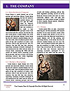 0000086119 Word Template - Page 3