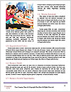 0000086119 Word Template - Page 4