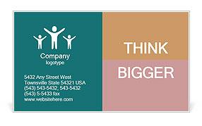 0000086120 Business Card Templates