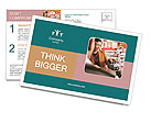 0000086120 Postcard Templates