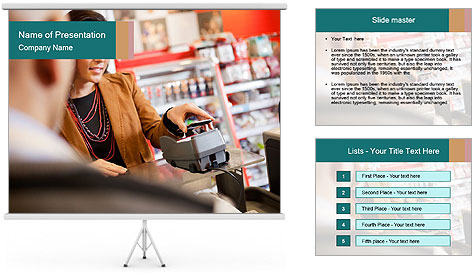 0000086120 PowerPoint Template