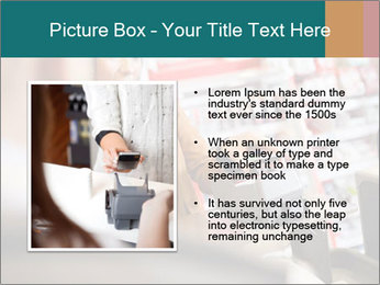 0000086120 PowerPoint Templates - Slide 13