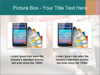 0000086120 PowerPoint Templates - Slide 18