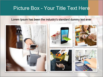 0000086120 PowerPoint Templates - Slide 19