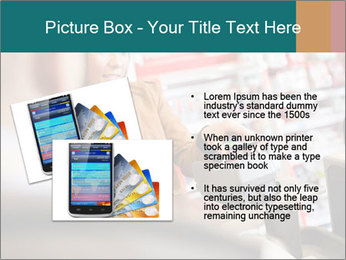 0000086120 PowerPoint Templates - Slide 20