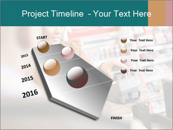 0000086120 PowerPoint Templates - Slide 26
