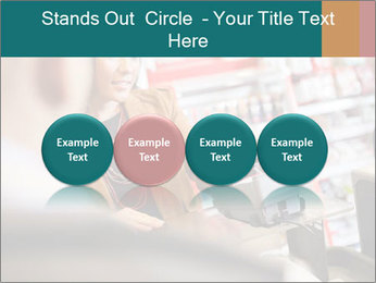 0000086120 PowerPoint Templates - Slide 76