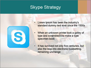 0000086120 PowerPoint Templates - Slide 8