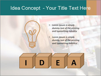 0000086120 PowerPoint Templates - Slide 80