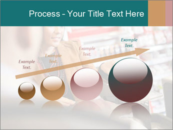 0000086120 PowerPoint Templates - Slide 87