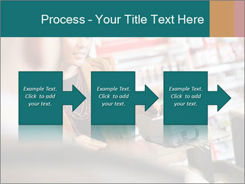 0000086120 PowerPoint Templates - Slide 88