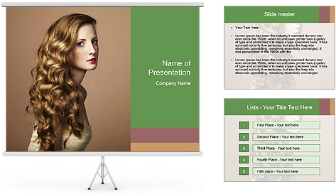 0000086121 PowerPoint Template