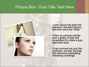 0000086121 PowerPoint Templates - Slide 20