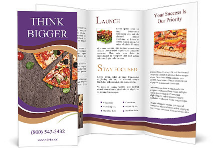 0000086122 Brochure Templates