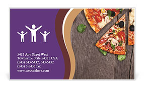 0000086122 Business Card Template