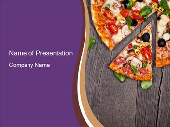 0000086122 PowerPoint Template