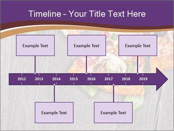 0000086122 PowerPoint Template - Slide 28