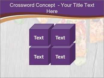 0000086122 PowerPoint Template - Slide 39