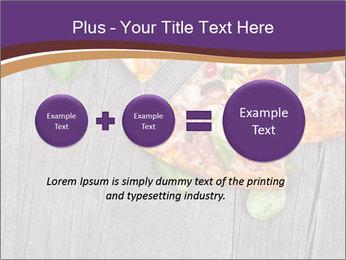 0000086122 PowerPoint Template - Slide 75