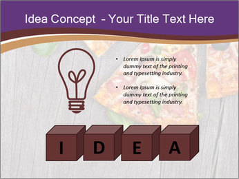 0000086122 PowerPoint Template - Slide 80