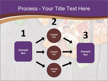 0000086122 PowerPoint Template - Slide 92