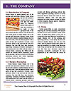 0000086122 Word Template - Page 3