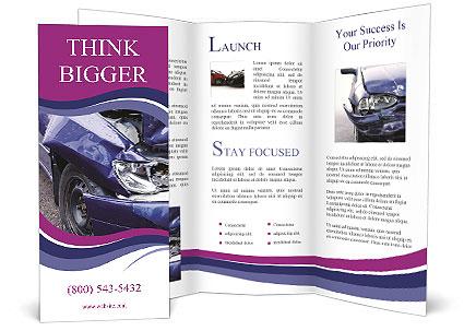 0000086123 Brochure Template