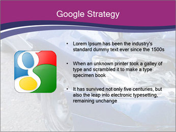 0000086123 PowerPoint Template - Slide 10