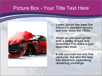 0000086123 PowerPoint Template - Slide 13