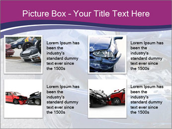 0000086123 PowerPoint Template - Slide 14