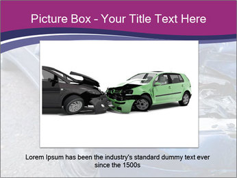 0000086123 PowerPoint Template - Slide 15