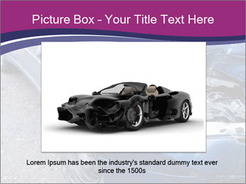 0000086123 PowerPoint Template - Slide 16