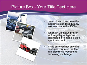 0000086123 PowerPoint Template - Slide 17