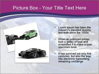 0000086123 PowerPoint Template - Slide 20