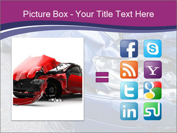 0000086123 PowerPoint Template - Slide 21