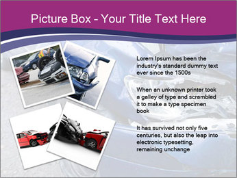 0000086123 PowerPoint Template - Slide 23