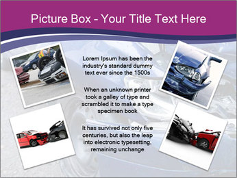 0000086123 PowerPoint Template - Slide 24