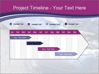 0000086123 PowerPoint Template - Slide 25