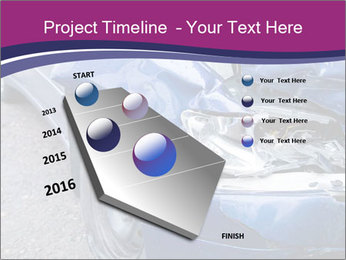 0000086123 PowerPoint Template - Slide 26